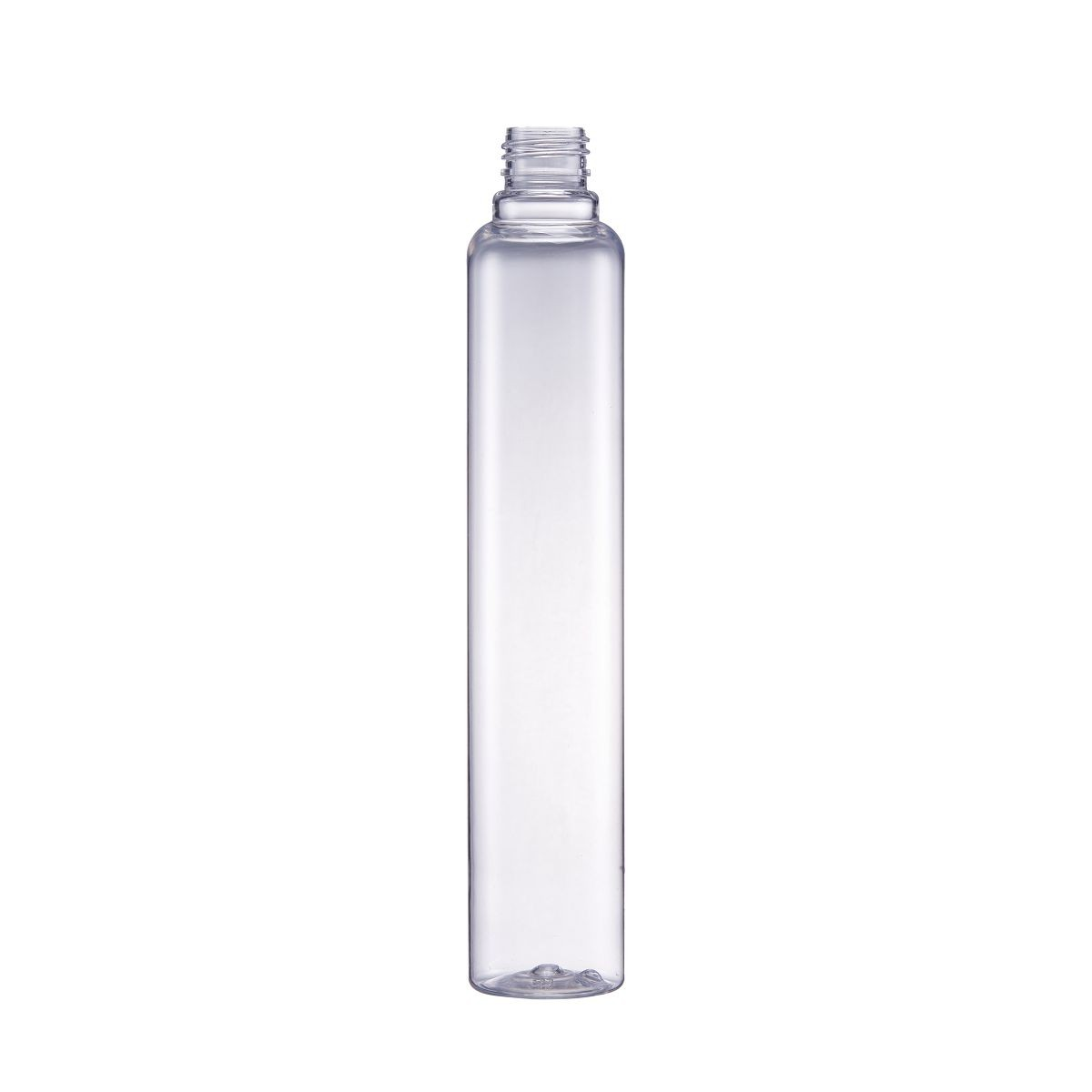 PET Bottle LV124 260ML