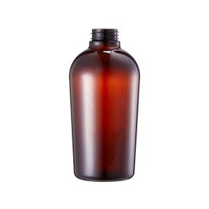 PET Bottle LF248