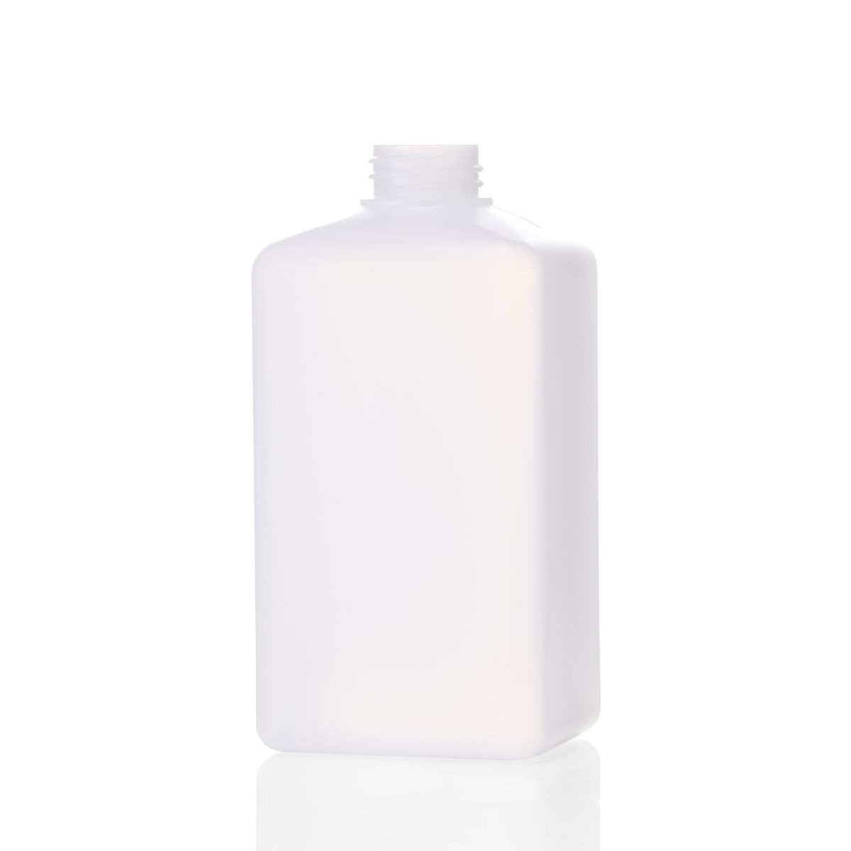 PE/PP Bottle PE61 700ml