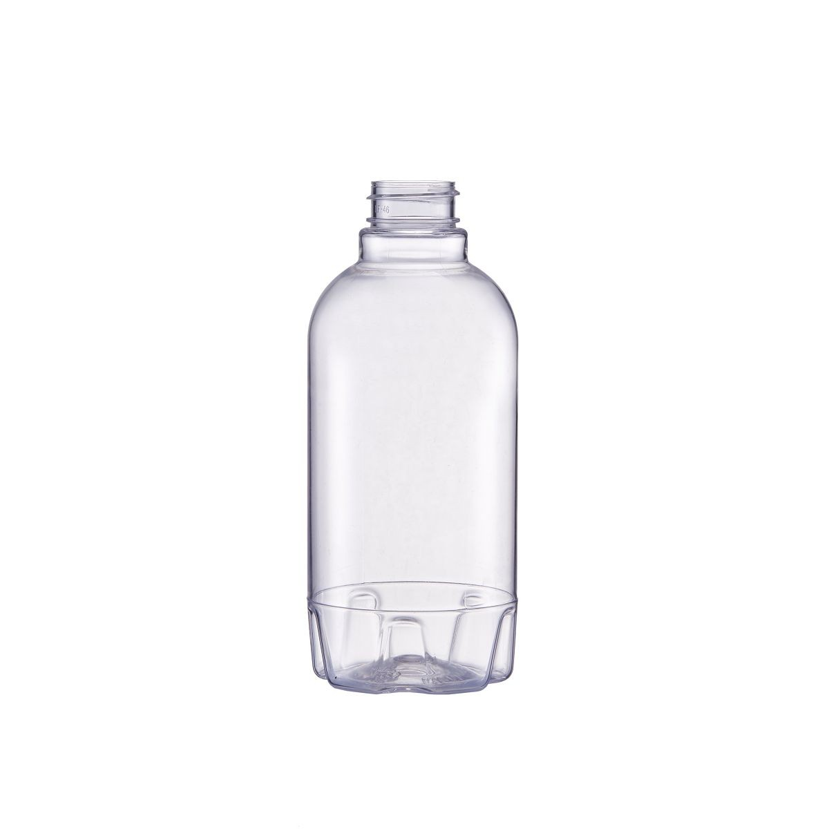 PET Bottle LV131 300ML