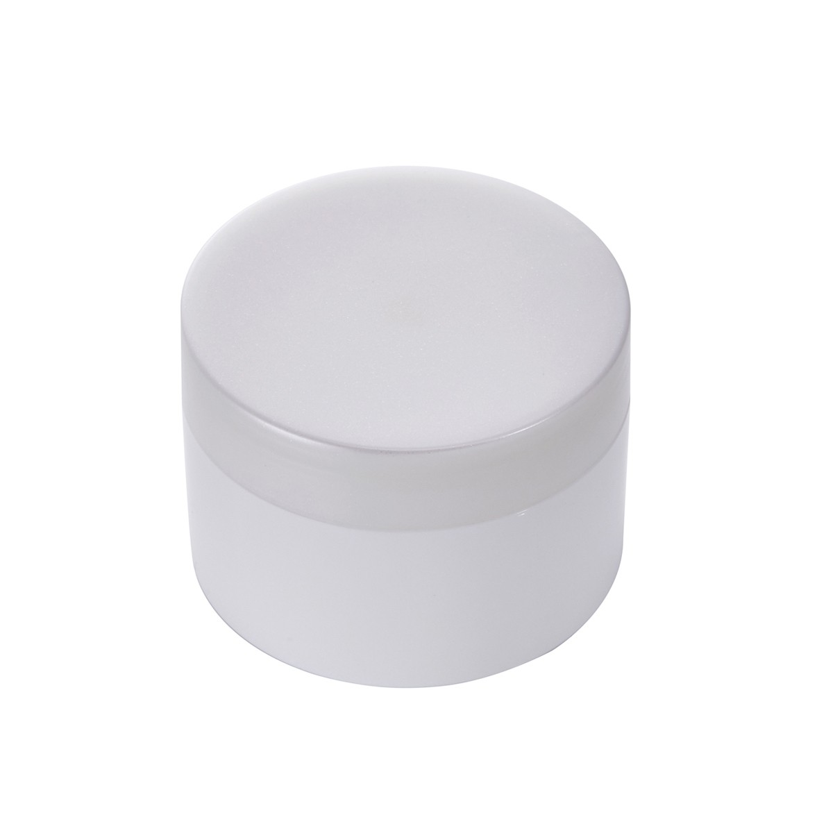Cream Jar EJP-100
