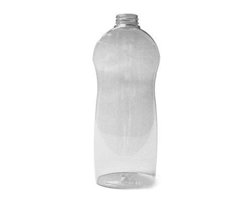 PET Bottles LV-306
